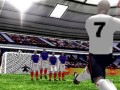 World Cup FreeKick
